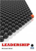 Leadership (IMI Handbook of Management)