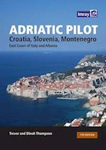Adriatic Pilot