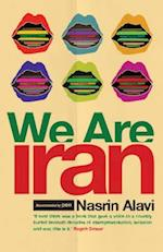 We are Iran