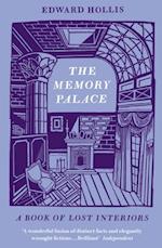 Memory Palace af Edward Hollis