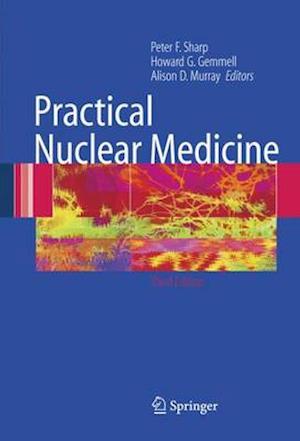 Practical Nuclear Medicine