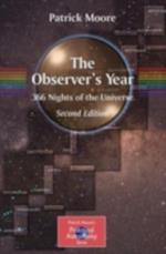 Observer's Year