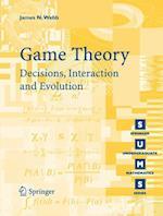 Game Theory (Springer Undergraduate Mathematics Series)