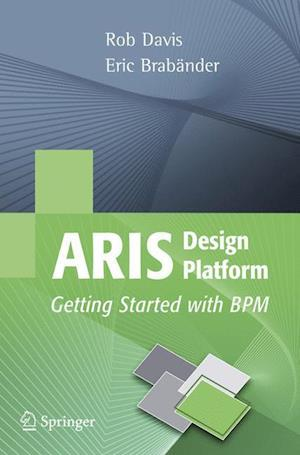 ARIS Design Platform : Getting Started with BPM