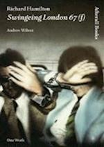 Richard Hamilton af Andrew Wilson