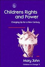 Children's Rights and Power (Children in Charge)