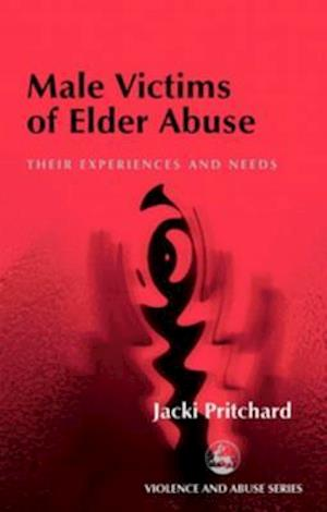 Male Victims of Elder Abuse
