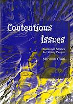 Contentious Issues af Marianna Csoti