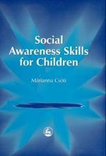 Social Awareness Skills for Children af Marianna Csoti