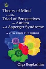 Theory of Mind and the Triad of Perspectives on Autism and Asperger Syndrome