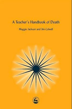 Teacher's Handbook of Death