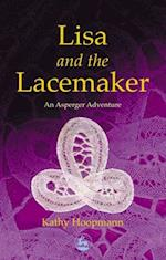 Lisa and the Lacemaker (Asperger Adventures)