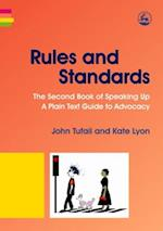 Rules and Standards