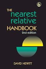 Nearest Relative Handbook