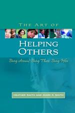 Art of Helping Others