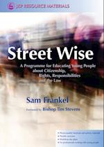 Street Wise