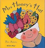 Mrs Honey's Hat (Early Reading)