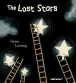 The Lost Stars (Child's Play Library)