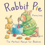 Rabbit Pie (Child's Play Library)