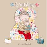 Grandma (Child's Play Library)