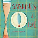 Sardines of Love (Child's Play Library)