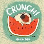 Crunch! (Child's Play Library)