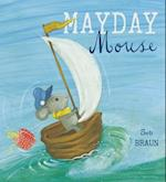 Mayday Mouse (Child's Play Library)