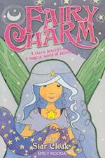 The Star Cloak (Fairy Charm S)