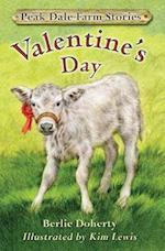 Peak Dale Farm Stories
