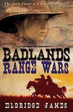 Range Wars (Badlands)