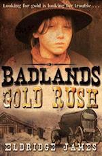 Gold Rush (Badlands)