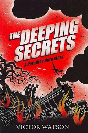 The Deeping Secrets