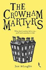 The Crowham Martyrs
