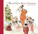 Merry Christmas (Ernest Celestine)