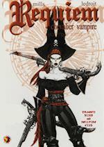 Requiem Vampire Knight Vol. 3