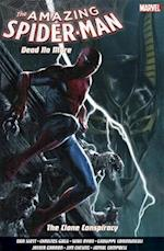 Amazing Spider-man Worldwide Vol. 5: The Clone Conspiracy