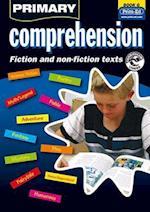 Primary Comprehension