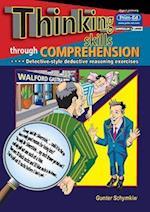 Thinking Skills Through Comprehension