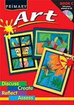 Primary Art (Primary Art, nr. )