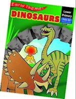 Dinosaurs (Lower Primary Themes)