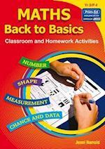 Maths Homework