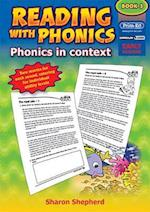 Reading with Phonics