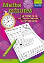 Maths Minutes