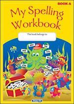 My Spelling Workbook