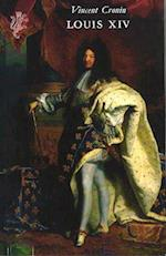 Louis XIV af Vincent Cronin
