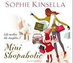 Mini Shopaholic (Shopaholic, nr. 6)