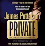 Private (Private, nr. 1)