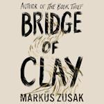 The Bridge of Clay