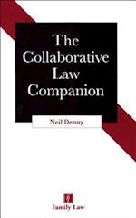 The Collaborative Law Companion