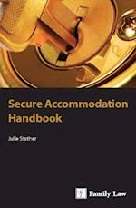 Secure Accommodation